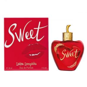 Lolita Lempicka Sweet 50ML