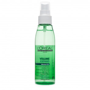 L'Oreal Professionnel Serie Expert Volume Expand Root Lift Spray 125ML