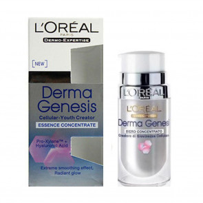 L'Oreal Paris Derma Genesis Essence Concentrate 15ML