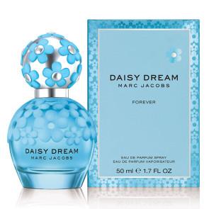 Marc Jacobs Daisy Dream Forever 50ML