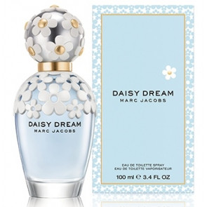 Marc Jacobs Daisy Dream 30ML