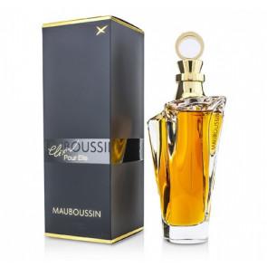 Mauboussin Elixir Pour Elle 100ML
