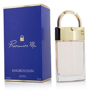 Mauboussin Promise Me 90ML