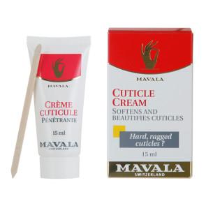 Mavala Cuticle Cream