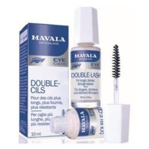 Mavala Double Cils 10ML