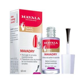 Mavala Mavadry