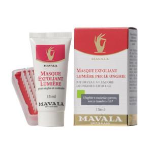 Mavala Masque Exfoliant