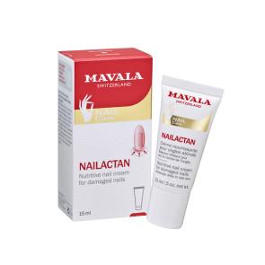 Mavala Nailactan