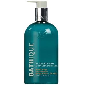 Mades Cosmetics Bathique Fashion Boosting Body Lotion 500ML