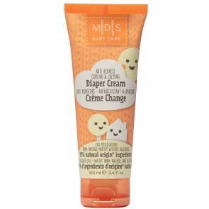 Mades Cosmetics Baby Care Diaper Cream 24h 100ML