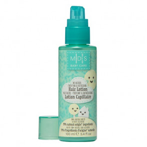 Mades Cosmetics Baby Care Hair Lotion 100ML