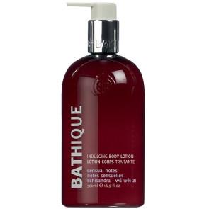 Mades Cosmetics Bathique Fashion Indulging Body Lotion 500ML