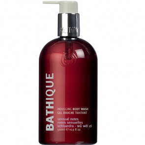 Mades Cosmetics Bathique Fashion Indulging Body Wash 500ML