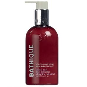 Mades Cosmetics Bathique Fashion Indulging Hand Lotion 300ML