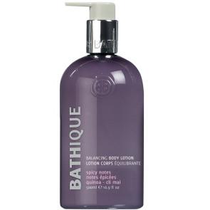 Mades Cosmetics Bathique Fashion Balancing Body Lotion 500ML