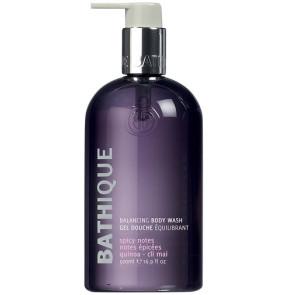 Mades Cosmetics Bathique Fashion Balancing Body Wash 500ML