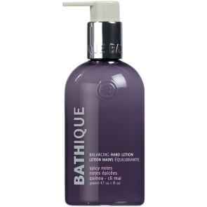 Mades Cosmetics Bathique Fashion Balancing Hand Lotion 300ML