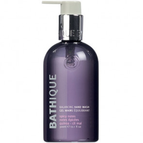 Mades Cosmetics Bathique Fashion Balancing Hand Wash 300ML