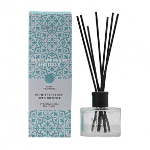 Mades Cosmetics Spa & Beauty Mediterranean Mystique Home Fragrance Reed Diffuser 200ML