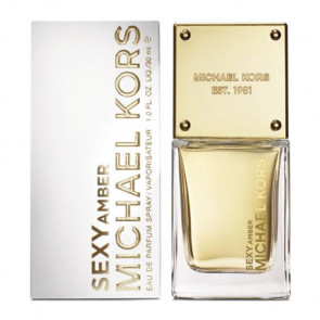 Michael Kors Sexy Amber 30ML
