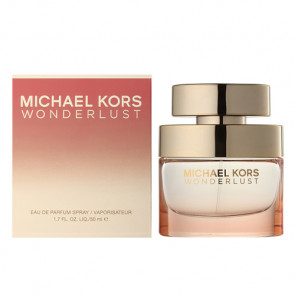 Michael Kors Wonderlust 50ML