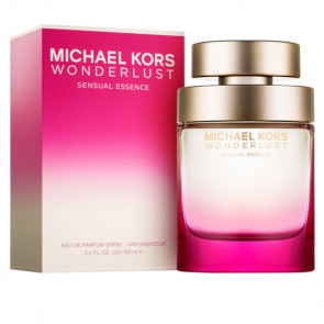 Michael Kors Wonderlust Sensual Essence 100ML