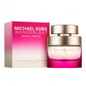 Michael Kors Wonderlust Sensual Essence 50ML