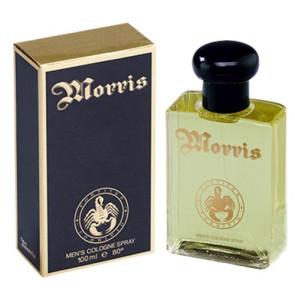 Morris Eau de Cologne 100ML
