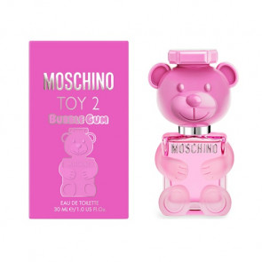 Moschino Toy 2 Bubble Gum 50ML