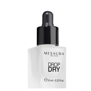 Mesauda Drop Dry Gocce Asciuga Smalto