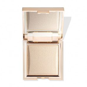Mesauda Diamond Glow Illuminante - 101