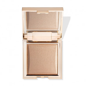Mesauda Diamond Glow Illuminante - 102