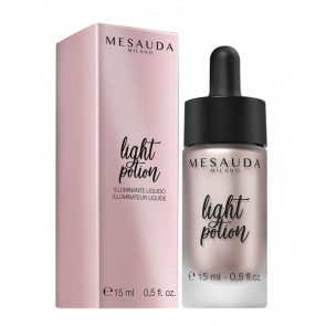 Mesauda Light Potion