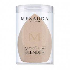 Mesauda Make Up Blender Spugnetta