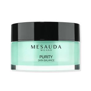 Mesauda Purity Skin Balance 50ML