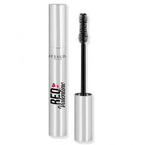 Mesauda Red Valentine Mascara Queenie