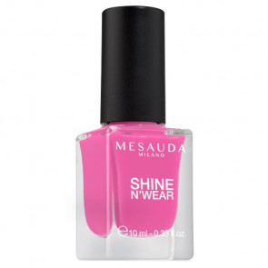 Mesauda Shine N'Wear Smalto