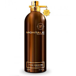 Montale Full Incense 100ML