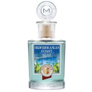 Monotheme Mediterranean Coast 100ML