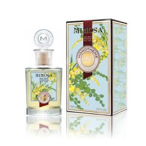Monotheme Mimosa 100ML