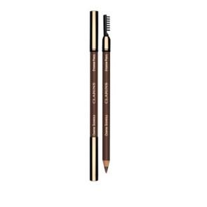 Clarins Crayon Sourcils - Eyebrow Pencil