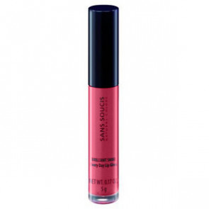 Sans Soucis Brilliant Shine - Every Day Lip Gloss