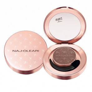 Naj-Oleari Colour Fair Eyeshadow Wet&Dry