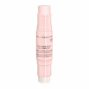 Naj-Oleari One minute Glow Skin Perfector