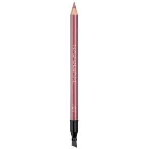 Naj-Oleari Poetry Matte Lip Pencil
