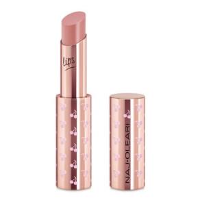 Naj-Oleari True Icon Lipstick