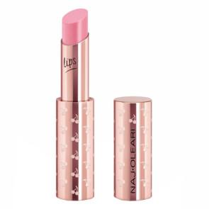 Naj-Oleari Tender Glow Lip Balm