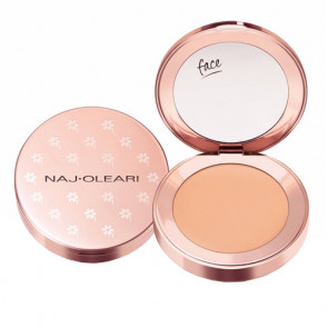 Naj-Oleari Ultimate Cover Concealer