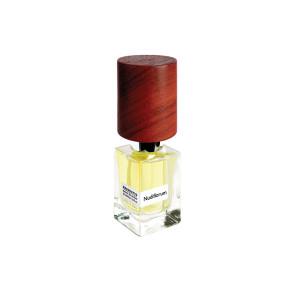 Nasomatto Nudiflorum 30ML