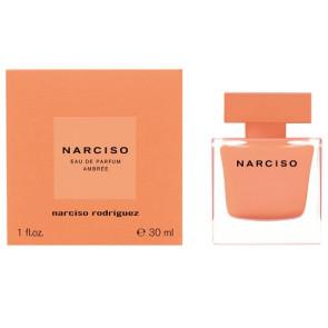 Narciso Rodriguez Narciso Ambrée 30ML
